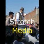 आखिर क्यों हैं देश भर के आईएएस अफसर आजम खान से नाराज