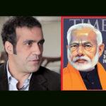 आखिर कौन है ये पत्रकार जिसने पीएम मोदी को बताया 'इंडिया का डिवाइडर इन चीफ'