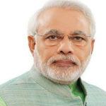 नियमों और कानूनों का पालन करवाएं राज्य सरकारें: पीएम मोदी